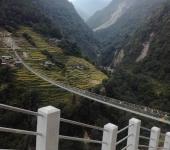 Ghorepani Poon Hill Trekking & Chitwan Jungle Safari Luxurious Package - 11 Days