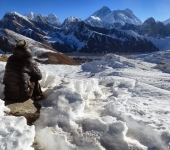 Everest View Trek - 8 Days