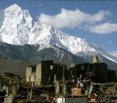 Tengboche Monastery Everest View Panorama Trek - 10 Days