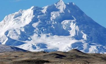 Tibet Everest Base Camp Trek - 14 Days