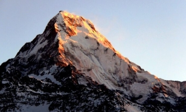 Annapurna Royal Trekking - 9 Days