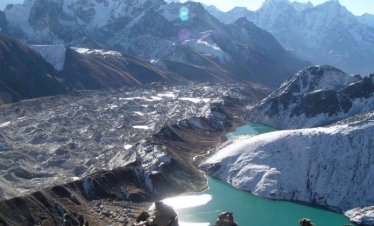 Sailung Trekking - 15 Days