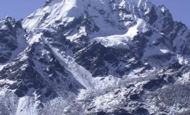Naya Kanga Peak Climbing - 19 Days