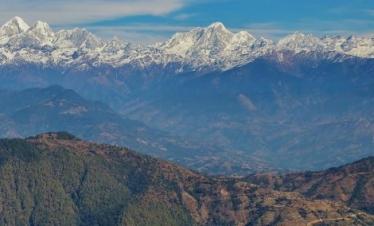 Kathmandu Cultural Hiking & Chitwan Pokhara Tour - 11 Days