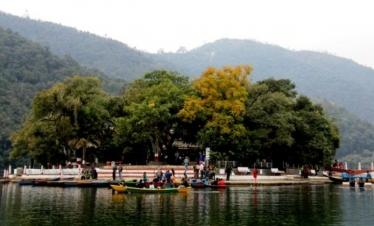 Kathmandu Pokhara Tour - 8 Days